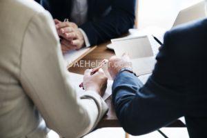 Accountant Jobs in Dubai - UAEhelper.com