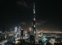 Jobs vacancies in Dubai - Jobs in UAE - UAEHelper.com