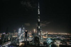 Jobs vacancies in Dubai - Jobs in UAE - UAEHelper.com