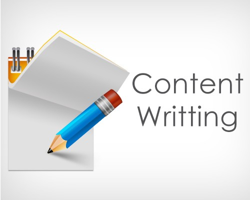 content writing - Online part time jobs  from home