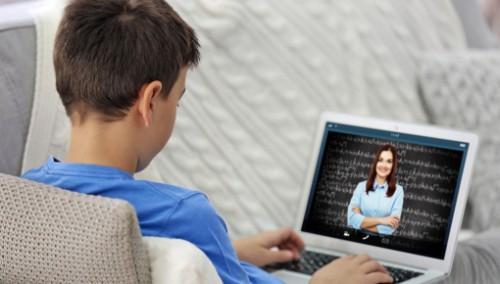 Online tutoring - Online part time jobs