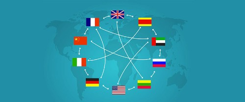 translator jobs - Online part time jobs  from home