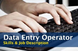 data entry jobs dubai - UAEhelper.com