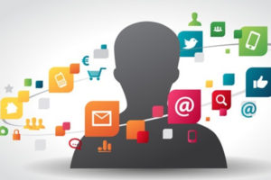 10 Ways to Make Your Online Profile Look Appealing to Recruiters