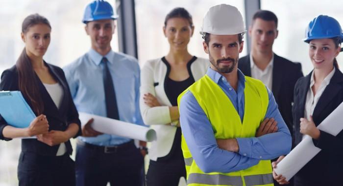 Engineering jobs khaleej times jobs