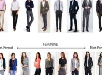 Interview Dress Code in the UAE