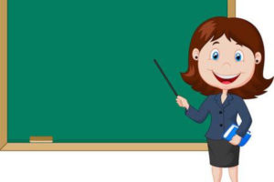 all you need to know about teaching jobs in sharjah