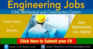 Engineering Jobs in Dubai Dubai Duty Free Careers - UAEHelper.com Jobs in Dubai and UAE